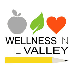 Wellness in the Valley