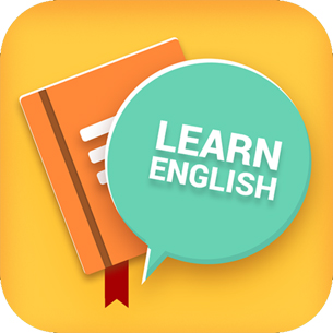 Free English Classes for Adults