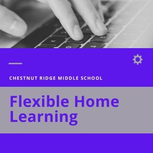 Flexible Home Learning