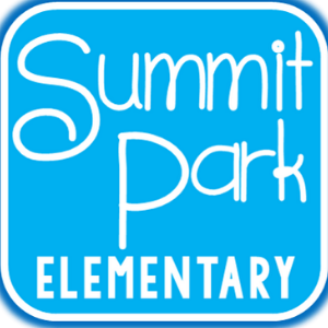 Summit Park Photo Gallery